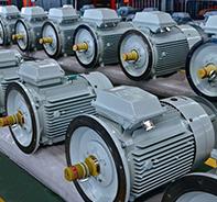 2018年中国永磁电机产业发展现状分析